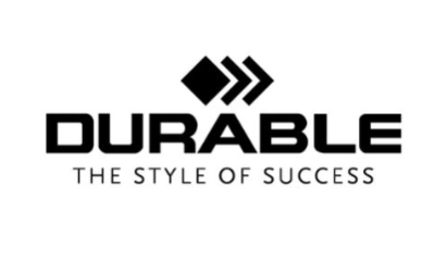 New supplier Durable UK – office and facilities supplies and equipment