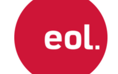 New supplier EOL Group – office furniture – Ireland resellers