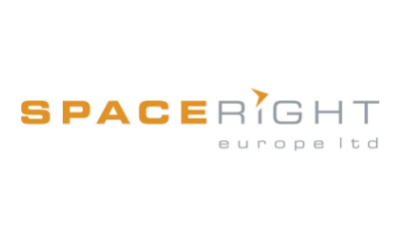 New supplier Spaceright Europe – education and office products