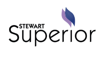 New supplier Stewart Superior – office and facilities products and equipment