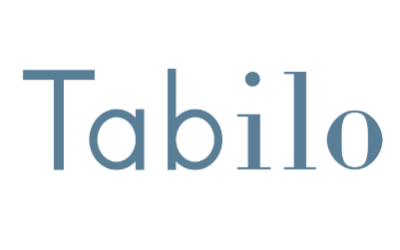 New supplier Tabilo – office and outdoor furniture